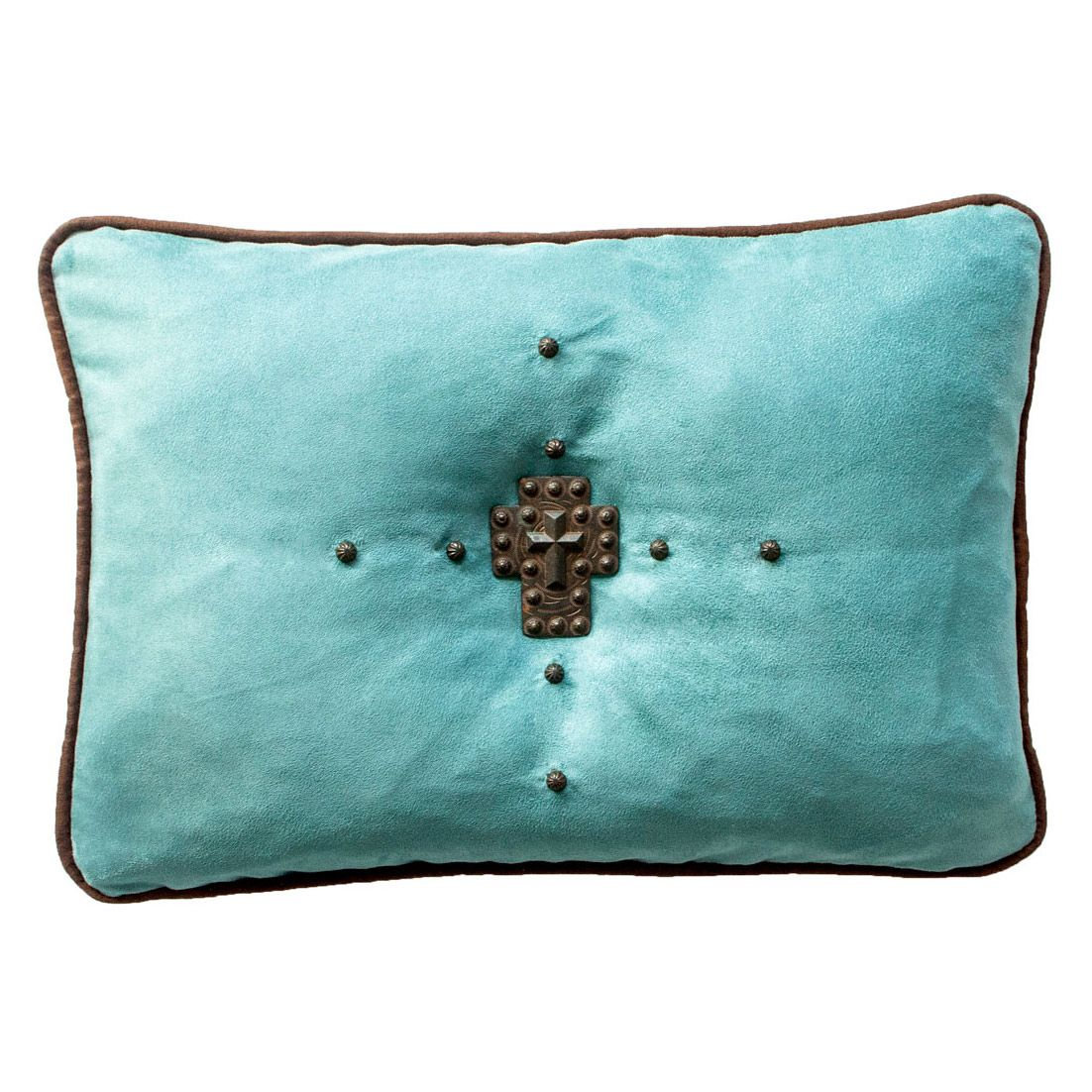 Sonora Accent Pillow - 20 x 26