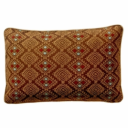 Sonora Pillows & Shams