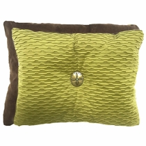 Desert Pear 20 x 26 Pillow