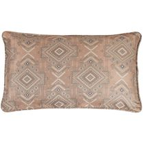 Desert Rose Body Pillow