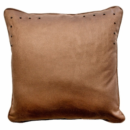 Echo Canyon Pillows & Shams