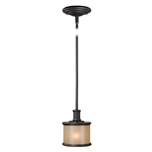 Kitchen Lighting Edmonton: Edmonton Mini Pendant