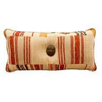 Elements Accent Pillow