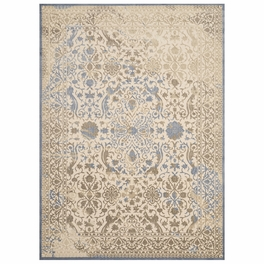 Faded River Rug Collection