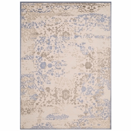 Faded Sky Rug Collection