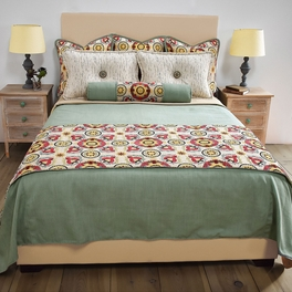Festiva Basic Bed Sets