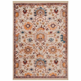 Floral Canyon Rug Collection