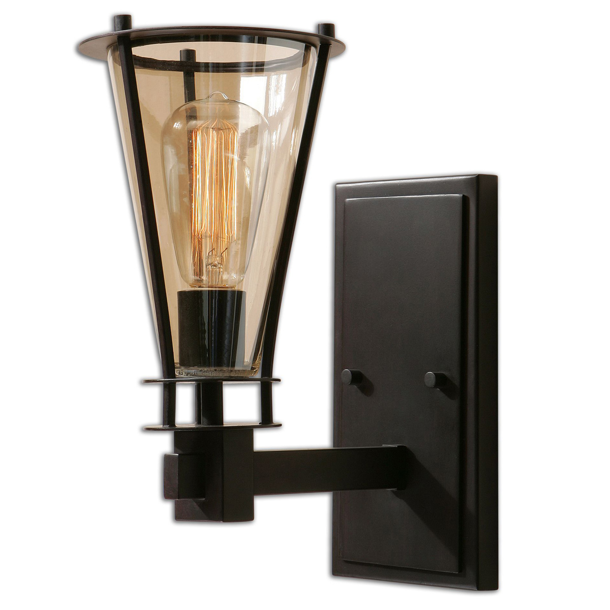 Frisco Wall Sconce