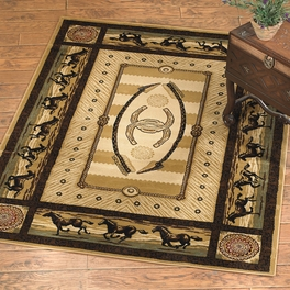 Gallop Horse Rug Collection