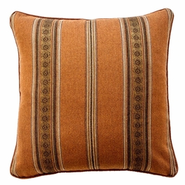 Garrison Pillows & Shams