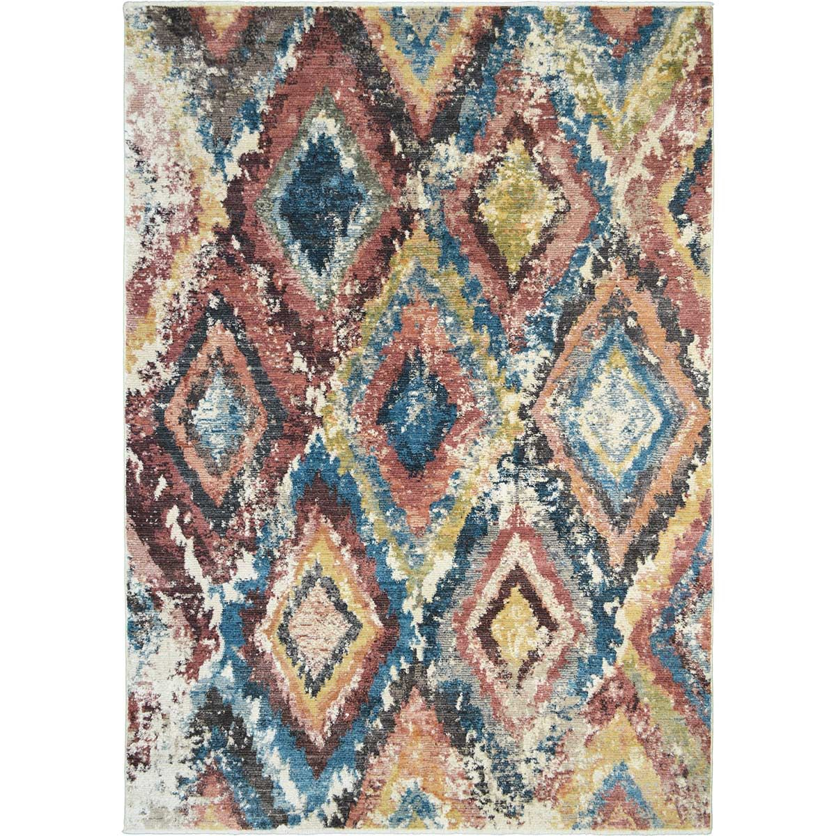 Gillette Rug Collection - 5 x 7