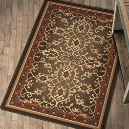 Grand Cotillion Rug Collection