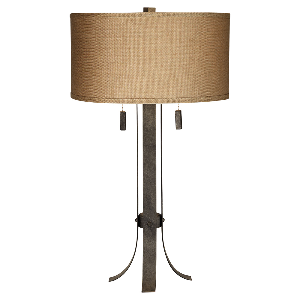 Grand River Table Lamp