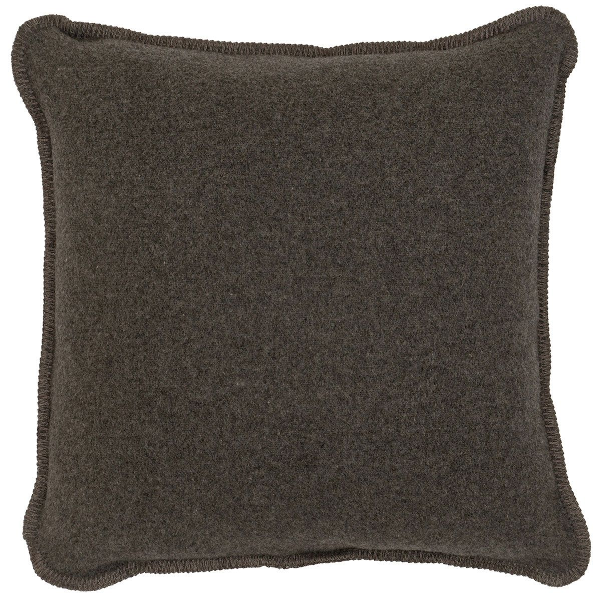 Graystone Pillow