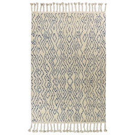Great Basin Bluff Rug Collection