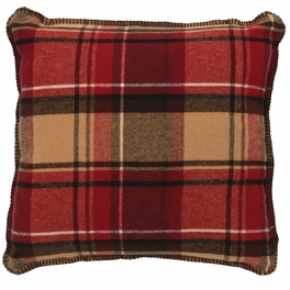 Gunnison Pillows & Shams