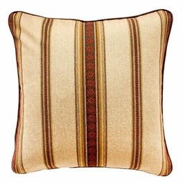 Hanover Pillows & Shams