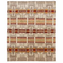 Harding Rug Collection