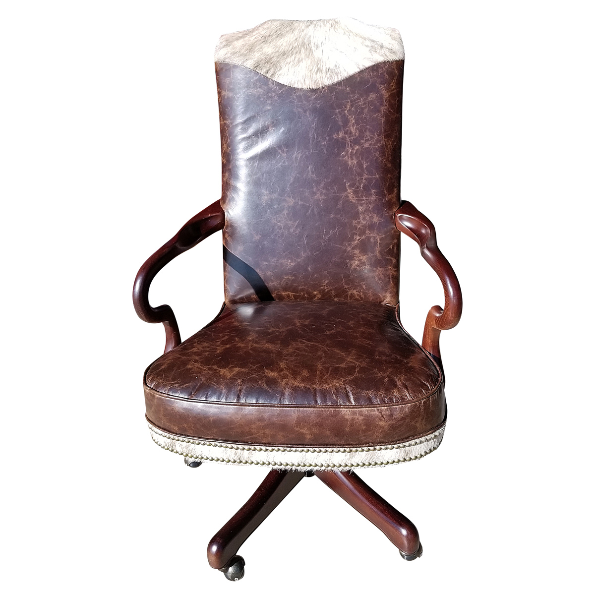 Hill Country Desk Chair