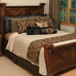 Iroquois Bedding Collection