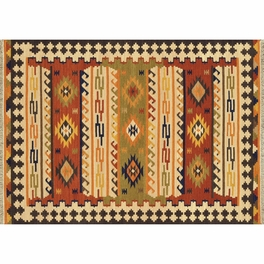 Isara Multi Rug Collection