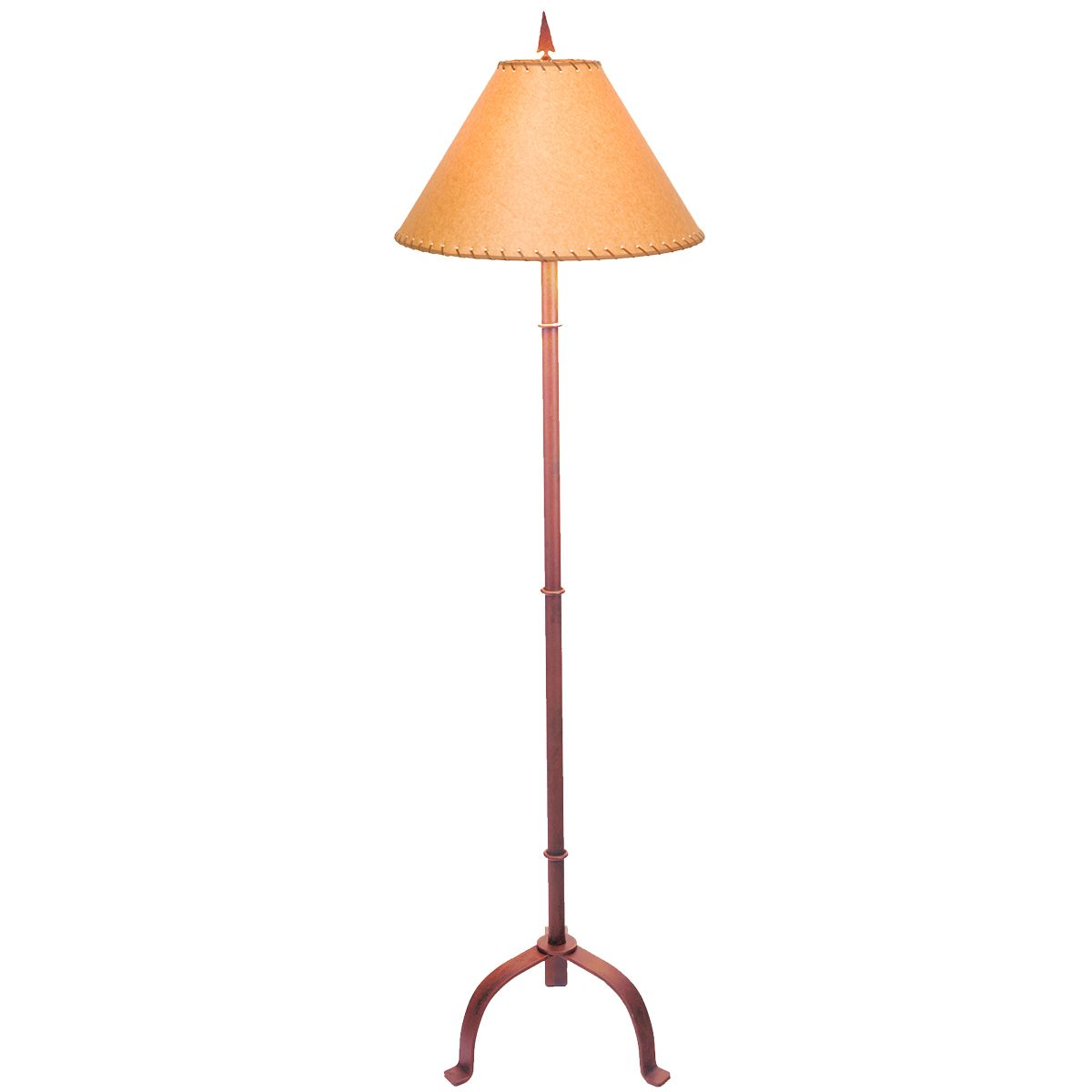 Jamestown Floor Lamp