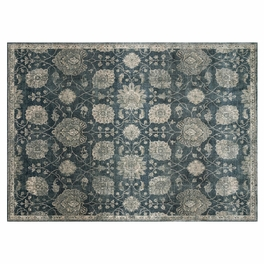 Jed Midnight Rug Collection