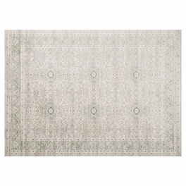 Jed Mist Rug Collection