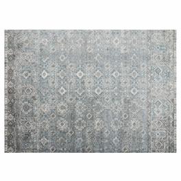 Jed Slate Rug Collection