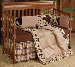 Kids Western Decor