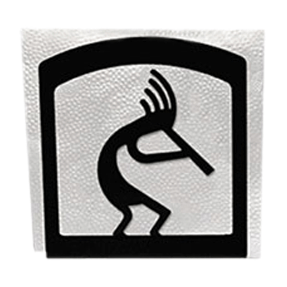 Kokopelli Napkin Holder