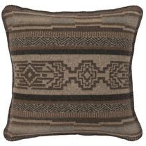 Lodge Lux Pillow