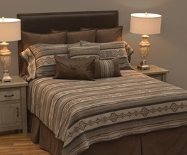 Lodge Lux Value Bed Sets