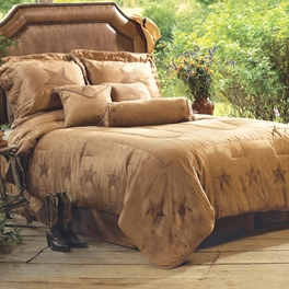 Luxury Star Bed Sets