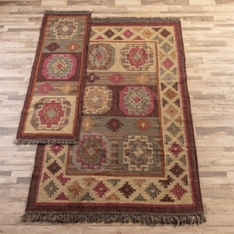 Mableton Bluff Rug Collection