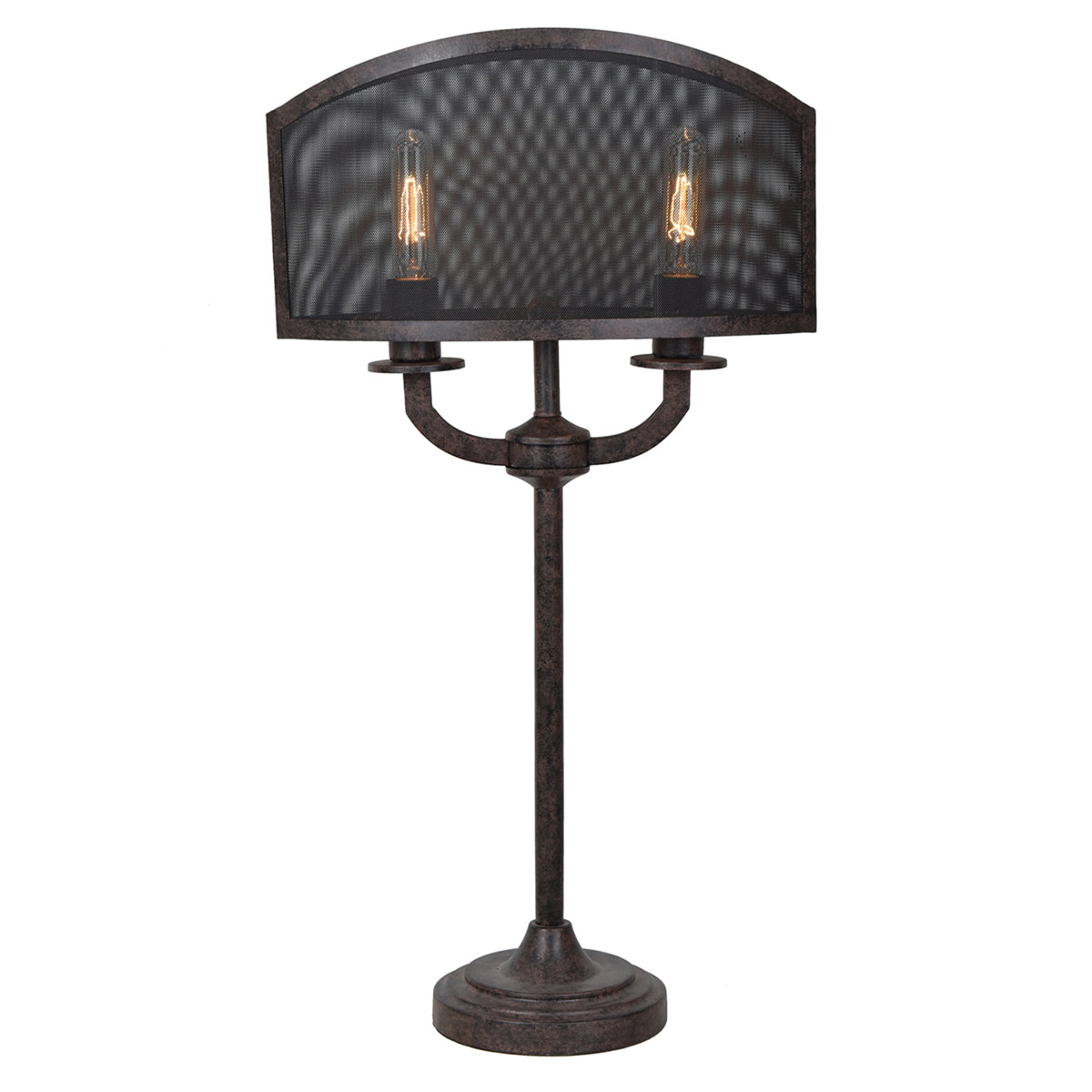 Mackenzie Table Lamp