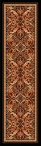 Manor Lodge Rug - 2 x 8