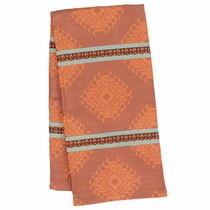 Mesa Azul Kitchen Towel - CLEARANCE