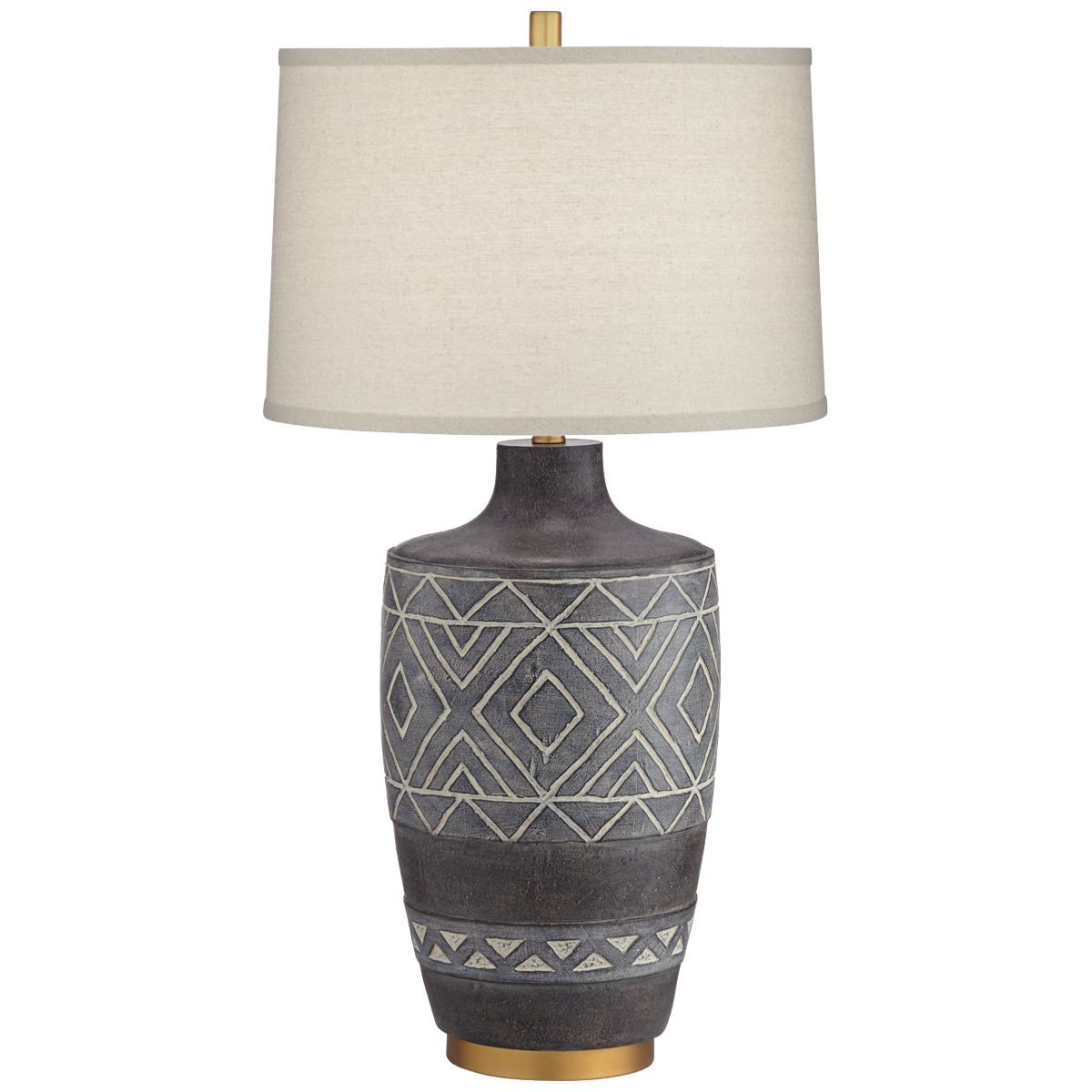 Spirit Canyon Table Lamp
