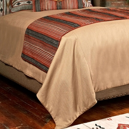 Mojave Bed Runners