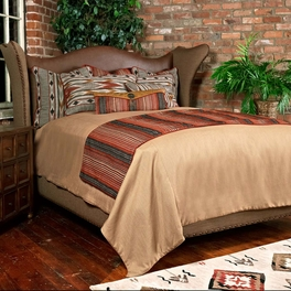 Mojave Bedding Collection - OVERSTOCK