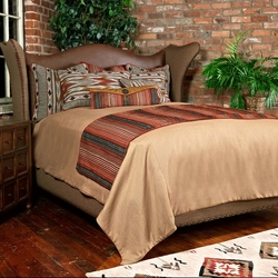 Mojave Bedding Collection