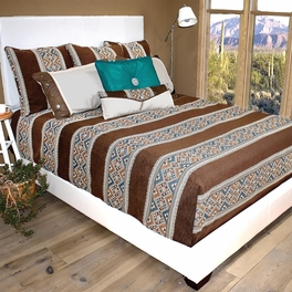 Navarro Luxury Bed Sets