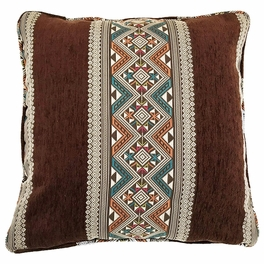 Navarro Pillows & Shams