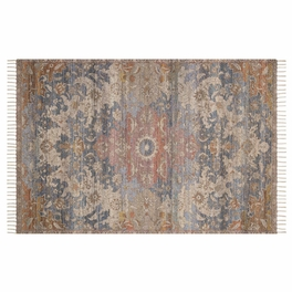 Nelly Denim Rug Collection