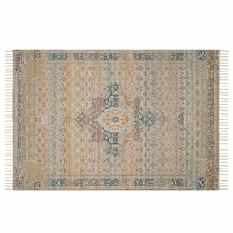 Nelly Oasis Sunset Rug Collection