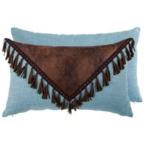 Old Dominion Envelope Pillow