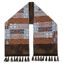 Old Dominion Reversible Table Runner