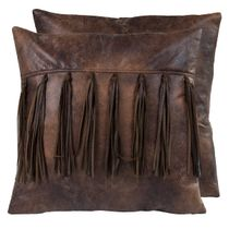 Old Dominion Square Pillow