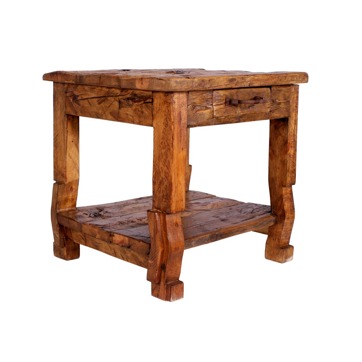 Old West End Table